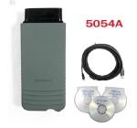 VAS 5054A ODIS диагностика автосканером для машин VAG-группы