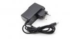 Блок питания, сетевой адаптер 9 В 1 А CCTV, Arduino