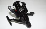 Спиннинговая катушка COBRA  CB 240, 2 bb