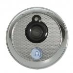 Дверной видеоглазок домофон 2,4 экран, 2 ГБ, ночное видение