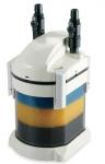 Внешний усилитель фильтрации Jeneca AE-133