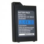 Батарея для SONY PSP FAT 1000