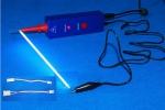 Тестер CCFL ламп LCD телевизоров, мониторов <1м