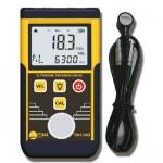 Цифровой ультразвуковой толщиномер TM130D