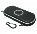 Кейс для Sony PSP, жесткий чехол, 1000 2000 3000
