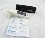 Солемеры TDS / EC метр TEC-1, TDS  Meter