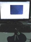 USB Микроскоп 200x