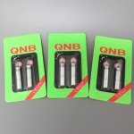 Батарейка CR322, CR425, CR435 для поплавков
