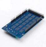 Плата расширения Arduino Shield 2.0 для MEGA 2560