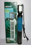 SOBO WP-5001 внутренний фильтр, 2800 л/час