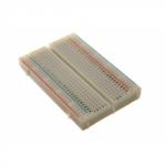 Макетная плата на 400 точек для Arduino