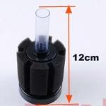 Фильтр биохимический аэрлифтный донный XY-2835
