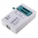 USB-программатор EZP2010 24 25 93 EEPROM, 25 FLASH