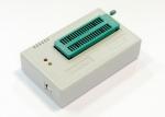 USB-программатор MiniPro TL866A и адаптеры 10 в 1