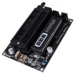 USB-программатор SP200S для ATMEL MICROCHIP SST ST