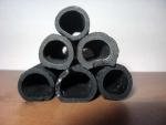 Углеродные трубки для креветочника