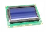 LCD 12864 графический ЖК-дисплей модуль для Arduino