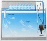Фильтр с биобоксом, RS Electrical RS- 188A