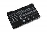 Батарея ACER GRAPE32 11,1В 5320 5620g 5710 7520
