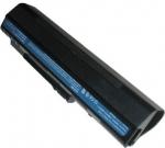 Батарея ACER UM08A71 UM08A31 A110 A150 ZG5 AOD150