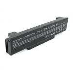 Батарея ASUS A32-F3 SQU-528 A32-A9 F2 M50 MSI M660