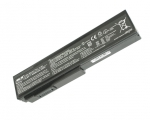 Батарея ASUS A32-M50 M60 N53 X55 X64 G60 N61 L50