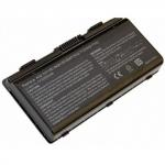 Батарея ASUS A32-X51 A32-T12 X51 X58 T12C X51R