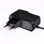 Блок питания 5v 1A адаптер для 5 вольтовых приборов