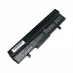 Батарея ASUS AL31-1005 Eee PC 1001HA 1101HA 1005