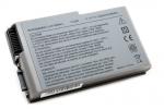 Батарея DELL D500 D505 D510 D520 D530 D600 D610