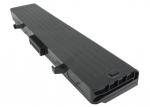 Батарея DELL Inspiron 1525 1526 RN873 PP29L