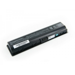 Батарея HP DV2000 DV2100 DV6500 DV6000