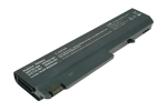Батарея HP NX6120 NC6400 NX5100 NX6300 6910p 6715s