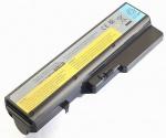Батарея IBM Lenovo G460 G560 G570 Z570 Z460 V570