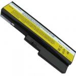 Батарея IBM Lenovo SL410 SL510 T410 T510 E50 E520