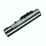 Батарея MSI Wind U90 U100 BTY-S11 BTY-S12, LG X110