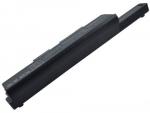 Батарея усиленная DELL M1535 WU946 1535 1536 PP39L