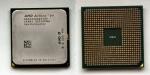 Процессор AMD Athlon 64 3200, сокет 754, LFBBE