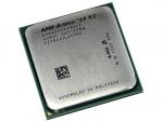Процессор AMD Athlon 64 X2 6000+ (сокет AM2)