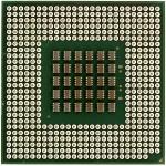 Процессор Pentium 4 2.8 ГГЦ (сокет 478), 533 шина