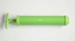 Насос для вакуумных пакетов, ручной 24.5 мм