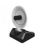 USB Wi-Fi адаптер-радар CF-WU770N 802.11n 150 Мб