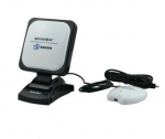USB Wi-Fi адаптер-радар SI-7300NA 802.11n 150 Мб