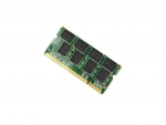Память 1 ГБ SODIMM DDR PC3200, 400 DDR1, новая