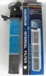 SOBO WP-6001 внутренний фильтр 2800л/ч