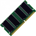 Память 512 Мб SODIMM SDRAM PC133, новая