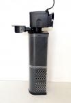 SOBO WP - 4001 внутренний фильтр, 2000 л/час