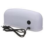 УФ-лампа мини для наращивания гелевых ногтей, сушка