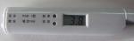 pH-метр PHB-1 с выносным электродом