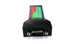 ExpressCard - RS232 адаптер переходник, com порт